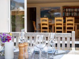 Flaad House - Cornwall - 1080684 - thumbnail photo 16