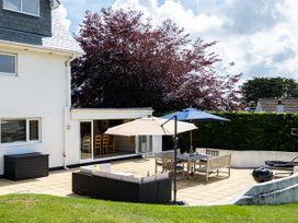 Flaad House - Cornwall - 1080684 - thumbnail photo 22