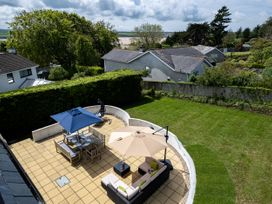Flaad House - Cornwall - 1080684 - thumbnail photo 49