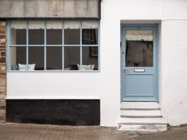 Ground Floor Flat, Stanley House - Cornwall - 1080685 - thumbnail photo 1