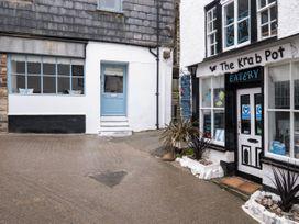 Ground Floor Flat, Stanley House - Cornwall - 1080685 - thumbnail photo 2
