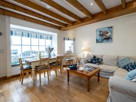 Ground Floor Flat, Stanley House - Cornwall - 1080685 - thumbnail photo 3