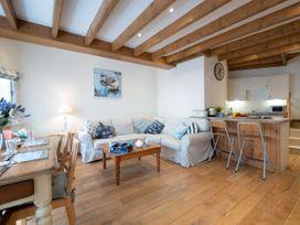 Ground Floor Flat, Stanley House - Cornwall - 1080685 - thumbnail photo 4