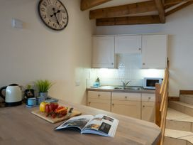 Ground Floor Flat, Stanley House - Cornwall - 1080685 - thumbnail photo 8