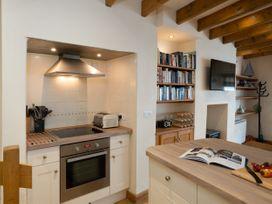 Ground Floor Flat, Stanley House - Cornwall - 1080685 - thumbnail photo 10