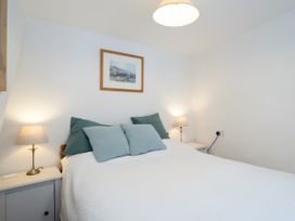 Ground Floor Flat, Stanley House - Cornwall - 1080685 - thumbnail photo 13