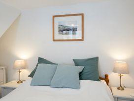 Ground Floor Flat, Stanley House - Cornwall - 1080685 - thumbnail photo 14