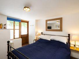 Ground Floor Flat, Stanley House - Cornwall - 1080685 - thumbnail photo 17
