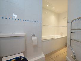 Ground Floor Flat, Stanley House - Cornwall - 1080685 - thumbnail photo 20