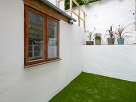 Ground Floor Flat, Stanley House - Cornwall - 1080685 - thumbnail photo 22