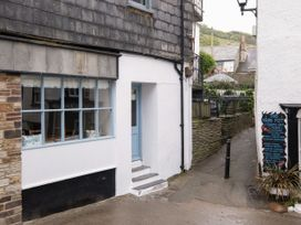 Ground Floor Flat, Stanley House - Cornwall - 1080685 - thumbnail photo 23