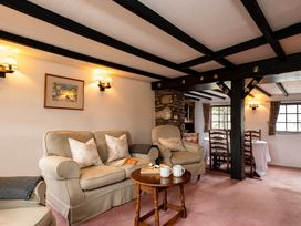 Swallow Cottage - Cornwall - 1080686 - thumbnail photo 4