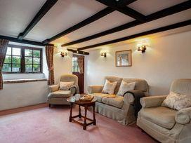 Swallow Cottage - Cornwall - 1080686 - thumbnail photo 7
