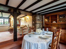 Swallow Cottage - Cornwall - 1080686 - thumbnail photo 14