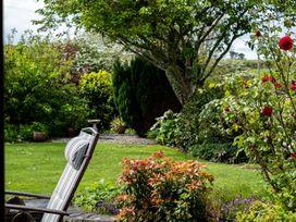 Swallow Cottage - Cornwall - 1080686 - thumbnail photo 20