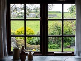 Swallow Cottage - Cornwall - 1080686 - thumbnail photo 27