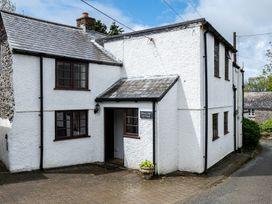 Swallow Cottage - Cornwall - 1080686 - thumbnail photo 39
