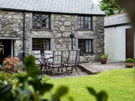 Swallow Cottage - Cornwall - 1080686 - thumbnail photo 40