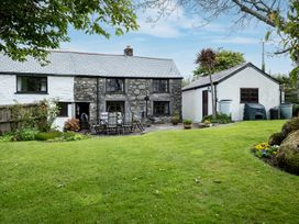 Swallow Cottage - Cornwall - 1080686 - thumbnail photo 43