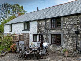 Swallow Cottage - Cornwall - 1080686 - thumbnail photo 44