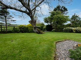 Swallow Cottage - Cornwall - 1080686 - thumbnail photo 46
