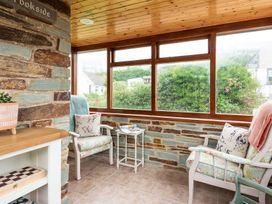 Brookside - Cornwall - 1080687 - thumbnail photo 20