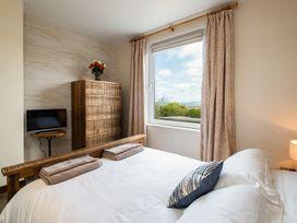 Varley View - Cornwall - 1080688 - thumbnail photo 9