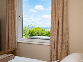 Varley View - Cornwall - 1080688 - thumbnail photo 12