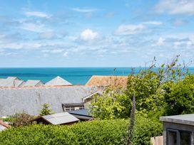 Varley View - Cornwall - 1080688 - thumbnail photo 13