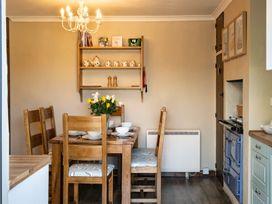 Varley View - Cornwall - 1080688 - thumbnail photo 29