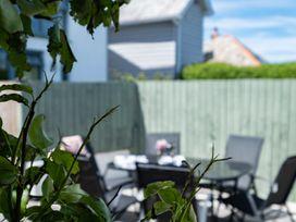 Varley View - Cornwall - 1080688 - thumbnail photo 43