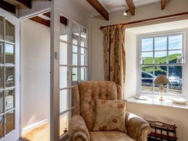 1 Canadian Terrace - Cornwall - 1080690 - thumbnail photo 7