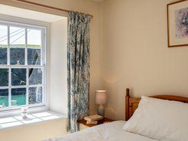 1 Canadian Terrace - Cornwall - 1080690 - thumbnail photo 15