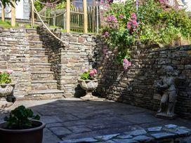 1 Canadian Terrace - Cornwall - 1080690 - thumbnail photo 19