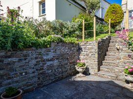 1 Canadian Terrace - Cornwall - 1080690 - thumbnail photo 20