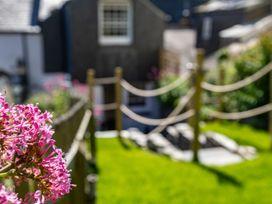1 Canadian Terrace - Cornwall - 1080690 - thumbnail photo 22