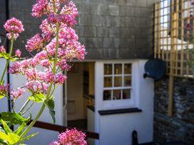 1 Canadian Terrace - Cornwall - 1080690 - thumbnail photo 23
