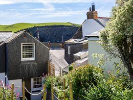 1 Canadian Terrace - Cornwall - 1080690 - thumbnail photo 24