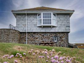 Gulland - Cornwall - 1080691 - thumbnail photo 4