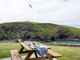 Gulland - Cornwall - 1080691 - thumbnail photo 3