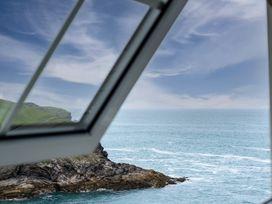 Gulland - Cornwall - 1080691 - thumbnail photo 16