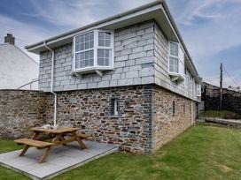 Gulland - Cornwall - 1080691 - thumbnail photo 1