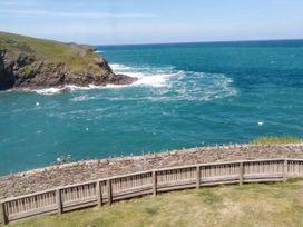 Gulland - Cornwall - 1080691 - thumbnail photo 2