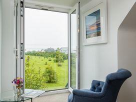 Treveth Lowen - Cornwall - 1080693 - thumbnail photo 25