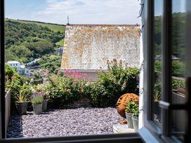 Gulls Roost - Cornwall - 1080695 - thumbnail photo 8