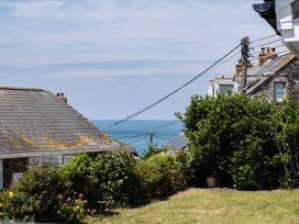 Gulls Roost - Cornwall - 1080695 - thumbnail photo 12
