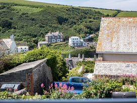 Gulls Roost - Cornwall - 1080695 - thumbnail photo 23