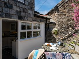 Gulls Roost - Cornwall - 1080695 - thumbnail photo 25