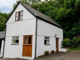 Mole Cottage - Devon - 1080698 - thumbnail photo 1