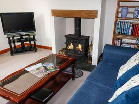 Mole Cottage - Devon - 1080698 - thumbnail photo 2